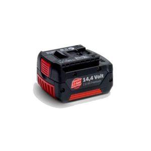 Bateria H45