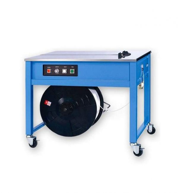 Máquina Arquear Semiautomática